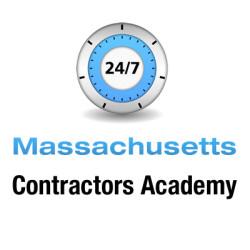 24/7 Mass.com Course
