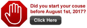 Attn-StudentsBeforeAug1-Button
