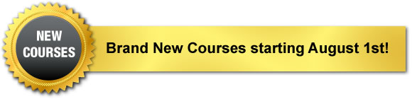 NewCourses-Banner